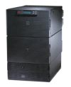 SURT20KRMXLT-1TF10K - APC Smart-UPS RT 20KVA RM 208V, 208V/120V 10KVA Step-Down Transformer
