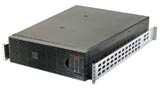 SURTD5000RMXLP3U - APC Smart-UPS RT 5000VA RM 208V to 208/120V