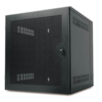 APC NetShelter WX AR100HD Enclosure
